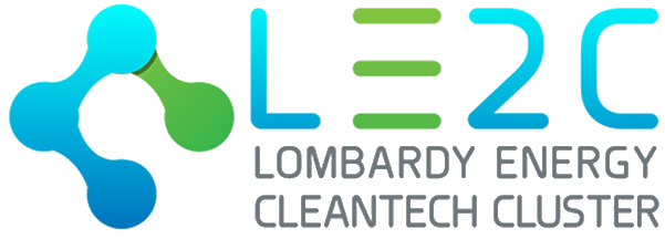 Energiecluster Cleantech