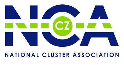 National Cluster Association