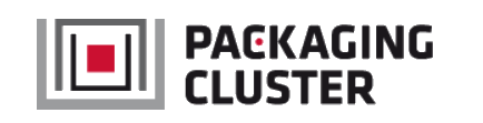 Packaging cluster PNG