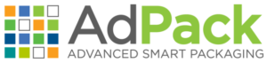 AdPack FinalLogo COLOUR VERSION 768x281 300x71